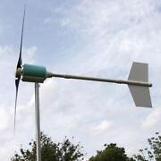 Generator Volt Meter