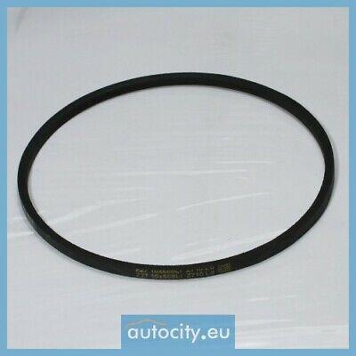 Gates Z27 10 x 688Li Z710Ld V-Belt/Courroie trapezoidale/V-riem/Keilriemen