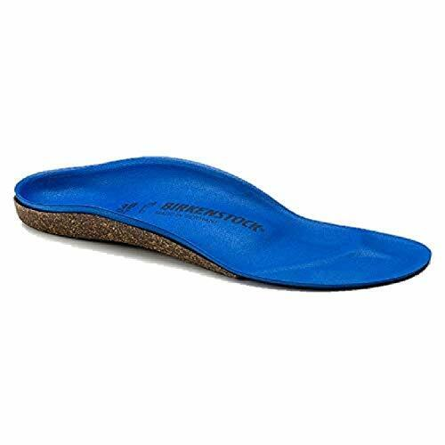 Birkenstock Unisex Birko Sport Arch Support  Sport - US AND EU SIZES