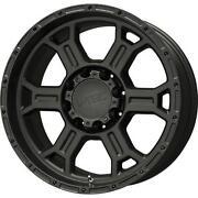 V-tec Wheels
