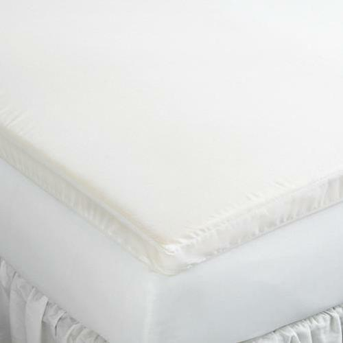 Twin Mattress Cover Cotton Ebay