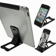 Tablet Desk Stand