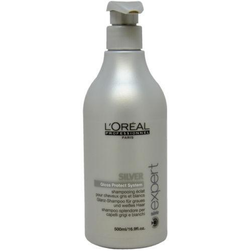 Loreal Professional: Hair Care & Styling | eBay