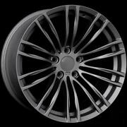 BMW Style 65 Wheels