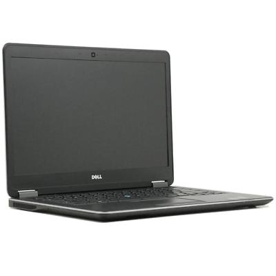 Dell Latitude 7440 i7-4600U/8GB/240GB SSD/VGA/HDMI/Windows 10 Pro