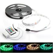 2M RGB LED Strip