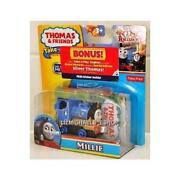 Thomas The Tank Engine Take Along