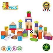 Childrens Building Bricks