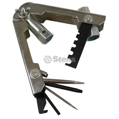 705-580 Silver Streak Chainsaw Multi-Tool For Silver Streak Chainsaw