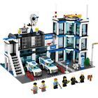 Lego City Police 7498