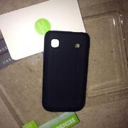 Samsung Galaxy s i9003 Case
