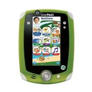 Leap Frog Leap Pad Explorer Green