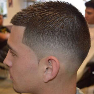 Fade Haircut Find Or Advertise Services In Ontario Kijiji