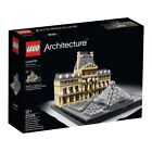 Beige 12-16 Years LEGO Building Toys