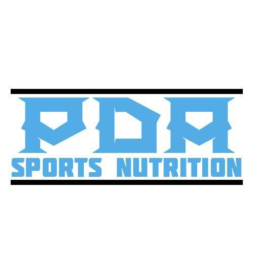 PDA Sports Nutrition
