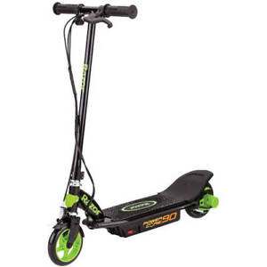 Motor for E90 razor scooter wanted