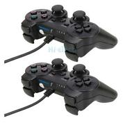 PS3 Wired Controller