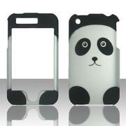 iPhone 3GS Panda Case
