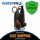 Unbranded Pond & Fountain Pumps