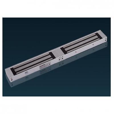 Double Door Magnetic Lock180kgx2 For Access Control