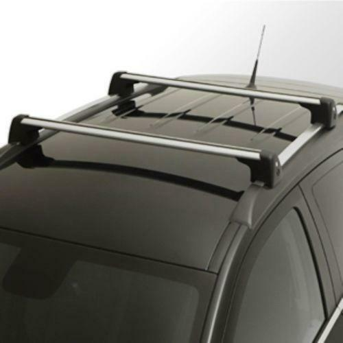 Removable Roof Rack Ebay