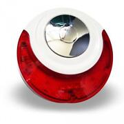 Fire Alarm Sounder