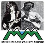 Merrimack Valley Music