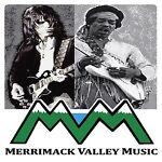 Merrimack Valley Music