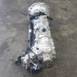 triton gearbox | Engine, Engine Parts & Transmission | Gumtree