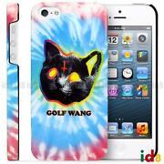 OFWGKTA iPhone Case