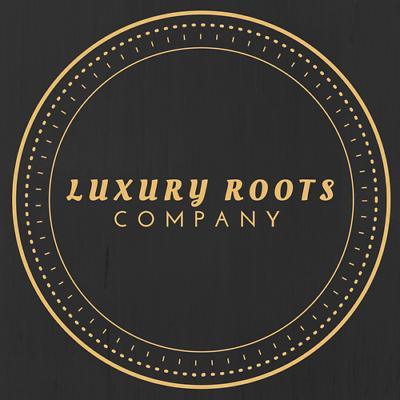 LuxuryRootsCompany