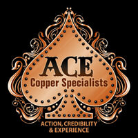 Experienced Metal Roofer, Flasher, Cladder