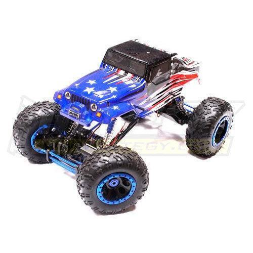 ebay rc rock crawlers with Rc Rock Crawler Rtr on 331976707474 additionally 222075386287 as well 291899610517 likewise Getting Started In Rc Rock Crawling in addition Rc Rock Crawler Rtr.