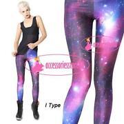 Cosmic Leggings