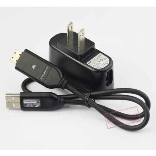 Samsung L201 Cameras Amp Photo Ebay