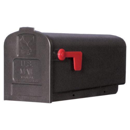 Postmaster Mailbox Post: Postmaster Mailbox