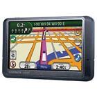 Garmin Nuvi Truck GPS