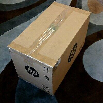 Cq890-67071 Hp Designjet T120 Ampxl 24 Prevnt. Maint Kit Sv Wgrease New Oem
