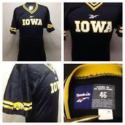 Vintage Iowa Hawkeyes