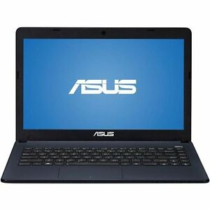 Asus_X401U_EBL4_Dual_Core_4GB_320GB_HDMI_Webcam_Windows_7_Home_Notebook_PC