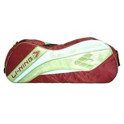 Bags & Kits