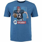 Jim Kelly NFL Shirts
