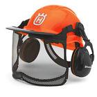 Husqvarna Chainsaw Safety Helmets