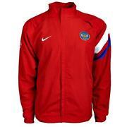 Russland Nike