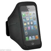 iPhone 5 Arm Strap