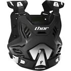 Size XXL Men Motorcycle Body Armour & Protectors