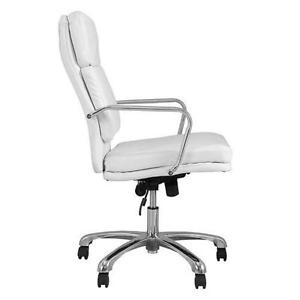 office chairs john lewis. john lewis office chair chairs