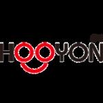 hooyon