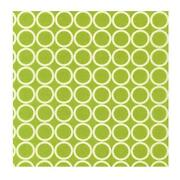 Chartreuse Fabric