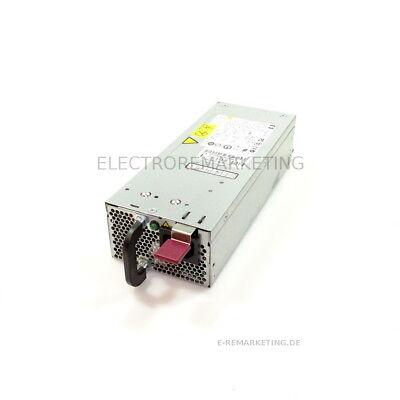 HP Server DL-380 Power Supply DPS-800GB A G5  379123-001 380622-001 403781-001